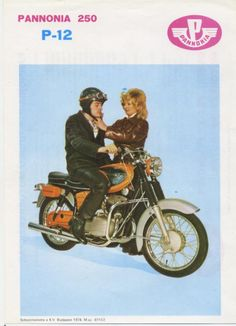 Vespa Motorcycle, Motorcycle Posters, Car Posters, Vintage Motorcycles, Cars And Motorcycles, Vintage Ads, Vintage Posters, Illustrations And Posters, Motorbikes