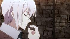 Manhwa, Chloe, Anime, Girls, Cartoon Movies, Anime Music, Animation, Anime Shows