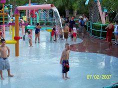 Image Result For Chelsea Gardens Jacksonville Fl