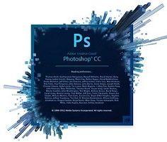 Adobe Photoshop CC 2017 is a editing software. Photoshop cc 2017 is a designing software. Adobe CC is update and latest version. Download Adobe Photoshop, Adobe Photoshop Lightroom, Photoshop Actions, Photoshop Timeline, Lightroom Presets, Photoshop Tutorial, Adobe Portfolio, Adobe Cc, Web Design
