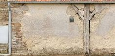 Image result for Medieval Stucco