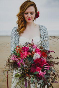 Aurea by Jenny Packh