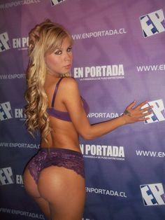 Priscila Samaniego