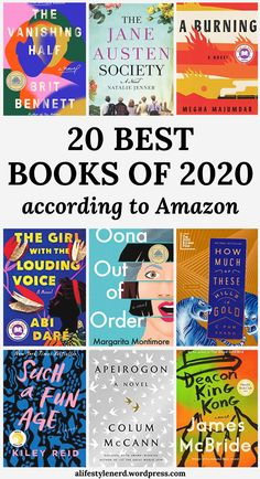 Books To Read In Your Teens, Best Books For Men, Best Books Of All Time, Top Books To Read, Feel Good Books, Best Selling Books Must Read, Book List Must Read, Book Club Reads, Book Club Books