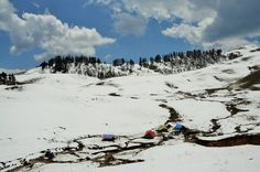 Top 10 Weekend Treks in Himachal >>> Trekking in Himachal Pradesh has its own enchantment, thrill and timings. While winter has its own charm and appeal, monsoons are considered to be the ideal time to undertake most of the #treks. The period of June through September is the best and suitable time to undertake any of the treks in Himachal Pradesh, as the entire region starts blooming with varieties of colorful flowers and lush greeneries.  #trekking #TreksinHimachal