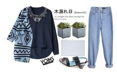 """""""#Yoins"""" by credentovideos ❤ liked on Polyvore featuring moda, Karl Lagerfeld, Crate and Barrel, Whistles i Studio Pollini"""