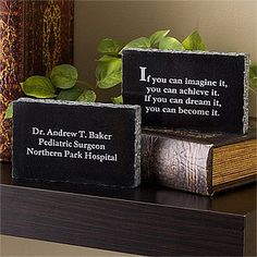 19 best doctor gifts images on pinterest doctor gifts medical