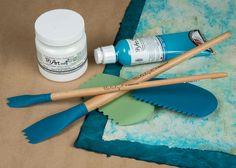 Princeton Catalyst tools - Rheni Tauchid (Tri-Art Manufacturing)