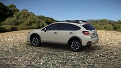 Visit the Official 2016 Subaru Crosstrek page to see model details, a picture gallery, get price quotes and more. Subaru Crosstrek, love where it takes you