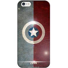 capa-de-celular-herois-capitao-america