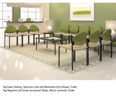 Hospitality Guests Seating furniture