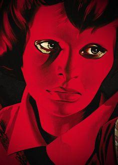 Los ojos sin rostro dirigida por Georges Franju (1960)