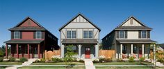 Can I ditch the home inspection when I buy a house? - The Globe and Mail Buy My House, Deck Construction, Sell Your House Fast, Exterior Paint Colors, Home Inspection, First Time Home Buyers, Find Property, Home Buying, Curb Appeal