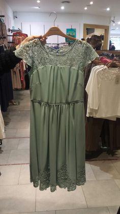 Moonsoon dress