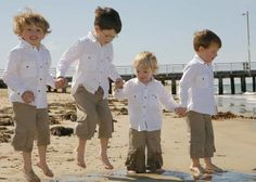 Cool Toddler Clothes for Boys in around 5 Year Olds