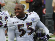502c233dd 17 Best Baltimore Ravens! images