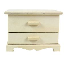 wood jewelry box with mirror shop hobby lobby an option for a