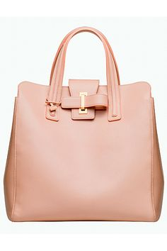 d5555d959 Delvaux spring 2013 bags Lv Handbags, Cheap Designer Handbags, Best  Handbags, Burberry Handbags