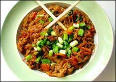 Low-Carb Lo Mein | Tasty Kitchen: A Happy Recipe Community!