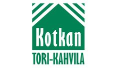 Kotkan Tori-Kahvila