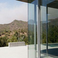 Glass Replacement, Windows, Ramen, Window