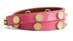 bca-b  bracelet