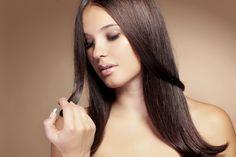 シャンプーの二度洗いも髪の乾燥が加速するNGヘアケア4つ