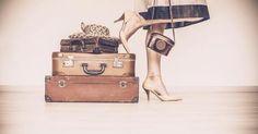 descubre lasu 7 prendas basicas de cualquier maleta no importa a donde viajes2