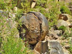 Skalné gule megoňky 01 Stonehenge, Architecture, Nature, Travel, Arquitetura, Naturaleza, Viajes, Destinations, Traveling