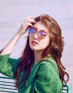 Beautiful Bollywood Actress, Beautiful Actresses, Beautiful Girl Image, Most Beautiful Women, Korean Beauty, Asian Beauty, Girl Pictures, Girl Photos, Miss A Suzy
