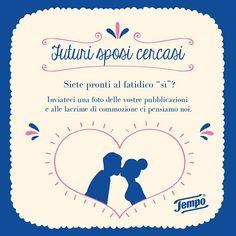 Fazzoletti Tempo omaggio per il tuo matrimonio - http://www.omaggiomania.com/campioni-omaggio/fazzoletti-omaggio-per-tuo-matrimonio/