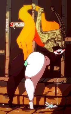 drôle de dessins animés porno ébène mature jouir
