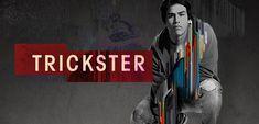 Trickster - CBC Media Centre