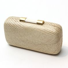 The perfect neutral clutch.