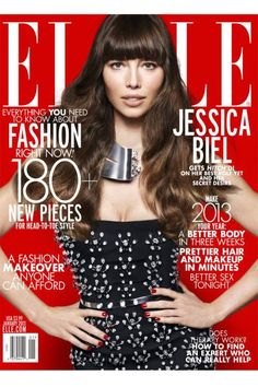 Cover - Best Cover Magazine  - Some of the most iconic covers of the top fashion magazines! #covers #magazineco...   Best Cover Magazine :     – Picture :     – Description  Some of the most iconic covers of the top fashion magazines! #covers #magazinecovers #fashion #vogue #elle #harpersbazaar #vanityfair  -Read More –
