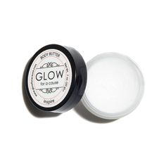 Product: BODY BUTTER Inspire by GLOW for a cause | ipsy