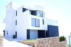 eclairage exterieur maison contemporaine 11 avec clairage banque d avec eclairage exterieur facade maison idees et