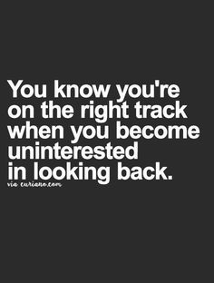 Looking For #Quotes, Life #Quote, Love Quotes, Quotes About Relationships,