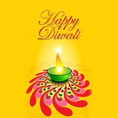 Dhoom Machao, Rang Jamao… Have a blast this Diwali!