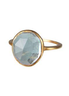0920_conrox-wilcox-ring