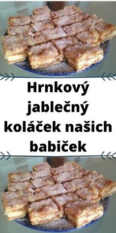 Banana Bread, Food And Drink, Beef, Homemade, Sweet Life, Cooking, Cake, Desserts, Kuchen