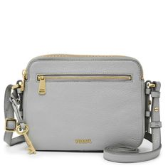 piper toaster bag in the color iron it is very pretty it is not very big but is still cute and will last lo0ng enough for school and to carry around until I'm older and then I will get a new one !!!!
