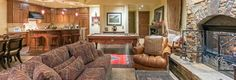 Telluride Vacation Rentals: Luxury Homes & Condos | Telluride Rentals