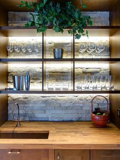 Grey Wash Barn Board Wall Home Design Pinterest Barn