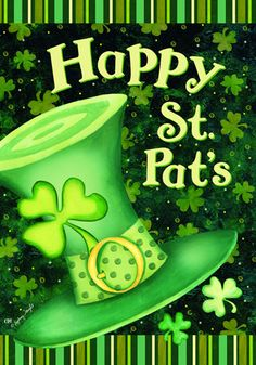 69 Best St Patrick S Day Clipart Images In 2018