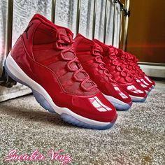 1d83626cb1b Jordan XI  jordans  jordan11  winlike96  sneakerhead  kicks