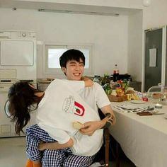 Image discovered by 노을 ☾. Find images and videos about love, couple and korean on We Heart It - the app to get lost in what you love.