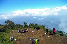 Camp Gunung Cikuray #gunungcikuray #cikuray #garut #arnacala #visitindonesia