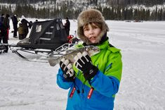 https://flic.kr/s/aHsmaHHufQ | Mårdsjön a Winter day | From the Heart of the Nordics, Mårdsjön.   Awesome winter day with Ice-fishing, barbeque, friendship, and snowmobiles.  Mårdsjön is in the heart of Jämtland, and the Nordics.   Mårdsjön is also the home of the Cowboy home.   www.cowboykaken.com  (Swedish)   #mårdsjön #heartofthenordics #jämtland #sweden #cowboykaken  Photocredit & @copyright Lars Ling