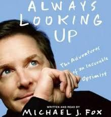 michael j fox books